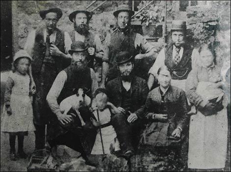 clicket 1890