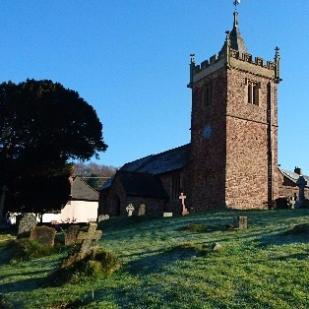 cropped-church