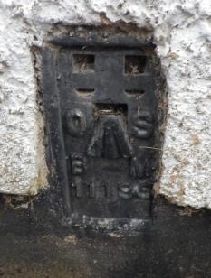 imgp4433