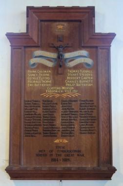 ww1-memorial