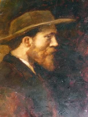 John Lomas
