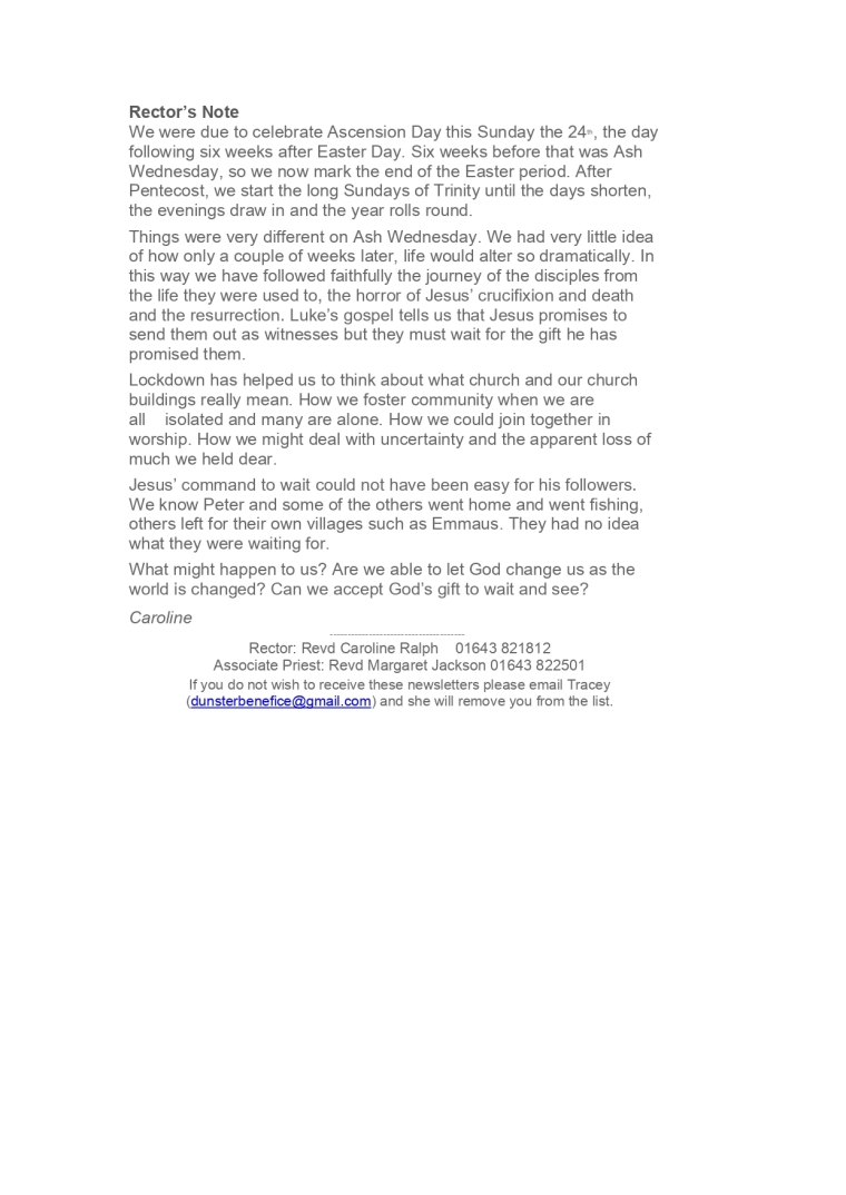 22 newsletter_page-0002